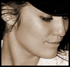 shcarubo userpic