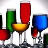 Serve with wine