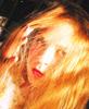 unplug_me userpic