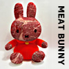 Meat Bunny