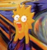 Lisa Scream
