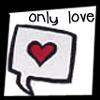 ost_love userpic