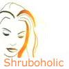 shruboholic userpic