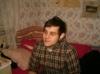 lll000000lll userpic