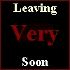 leavingverysoon userpic