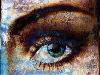 manic_delirium userpic