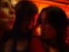 lip_bomb userpic
