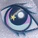 starry_twilite userpic