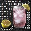 piink_lemonade_ userpic