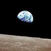 earthrise userpic