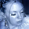 drenchedindream userpic
