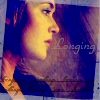 Kate- Longing Created by me ...