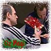 oz_magi userpic