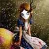 psycizo userpic