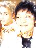 di_go userpic