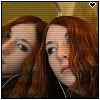 oh__so__rad userpic