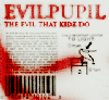 evilpupil userpic