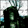 _mausoleum_door userpic