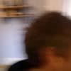 atiredsymphony userpic
