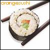 orangesushi userpic