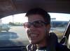 gumshoebubbaloo userpic