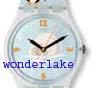 wonderlake userpic