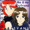 nwo_naoto userpic