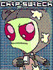 spectral_decay userpic