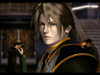 tira_misu userpic
