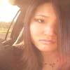 almond_eyez userpic