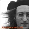 instantmercury userpic
