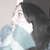 cherrybunnylove userpic