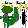 junior_lizard userpic