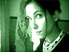 metalgarurumon userpic