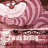cheshirecat339 userpic