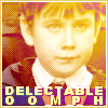 delectableoomph userpic