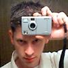 klepto_cam userpic