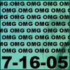 omgomgomgomgomg 71605 [flicking_icons]