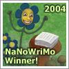 nanosmitsp userpic