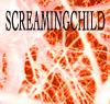 screamingchild userpic