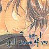 full-throttle narcissist: Tatsumi dreaming (YnM)