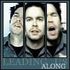 leadingus_along userpic