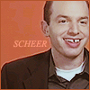 Paul Scheer Fans