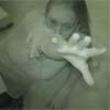 dandelion17 userpic