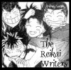 reikaiwriters