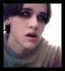 hjo_groupie userpic