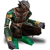 lizardmonk userpic