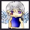innaka_avalon userpic