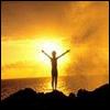 Aurinko [userpic]