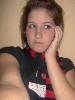 debutanteharlot userpic